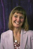 Christina England 1