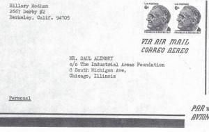 Hillary-Clinton-Saul-Alinsky