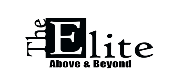 elite_above_and_beyond