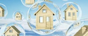housingcrashpic3