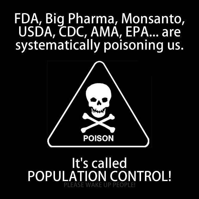 population-control 1