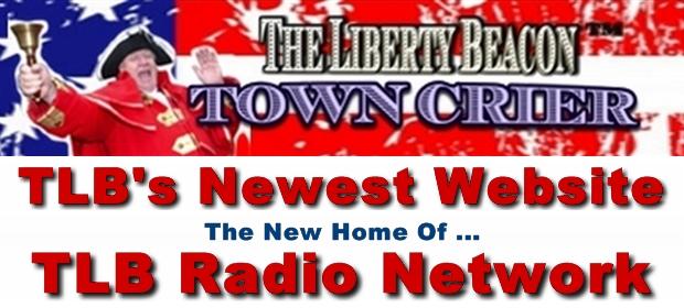 Town Crier Launch 1