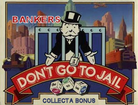 bankers 4