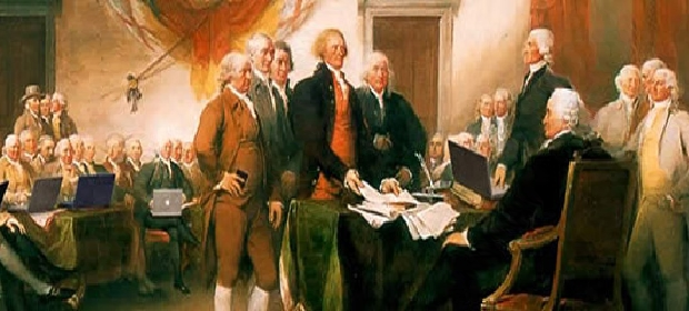 founding_fathers 1
