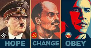 hope-change-obey