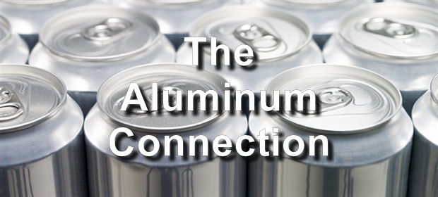 Aluminum dangers 2