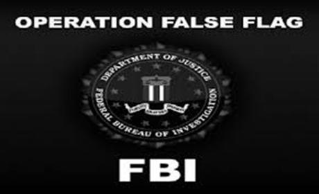 FBIsecretpolice460