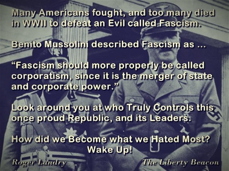Fascist-America-01