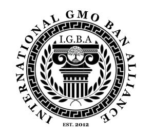 GMO-BAN-ALLIANCE-LOGO1
