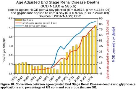 Glyphosate-versus-Renal-Disease4