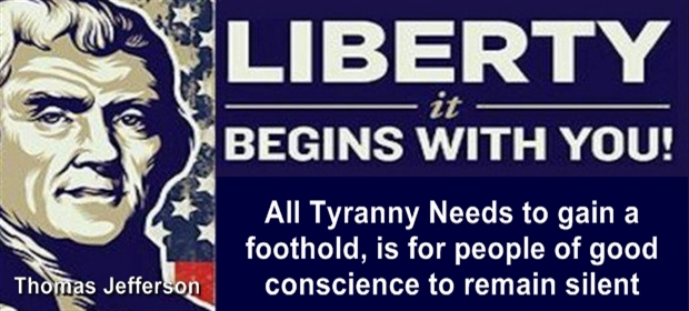 jefferson-tyranny-quote