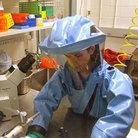 vaccine-factories