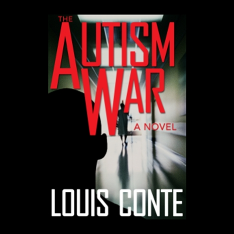 Autism War 1