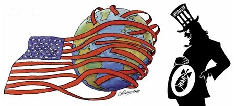 Imperialism 5