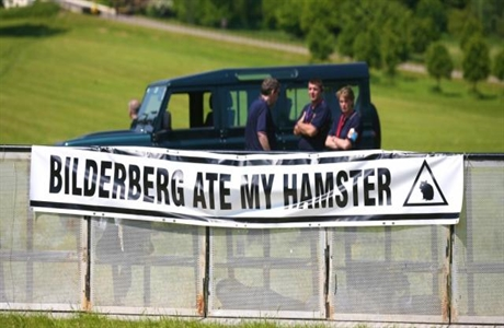 bilderberg460