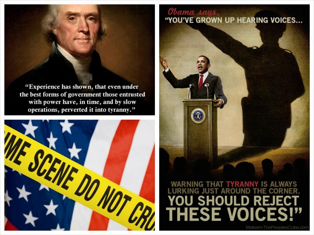 jefferson-quote-obama-quote-usa-crime-scene-collage