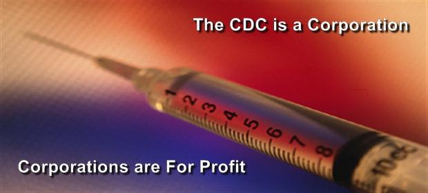 vaccines needle 1