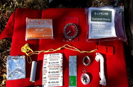 121214survivalkit.jpg460 300