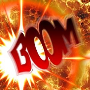 Boom-Goes-The-Dynamite-Public-Domain-300x300