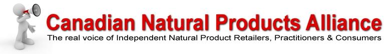 CNPA_logo