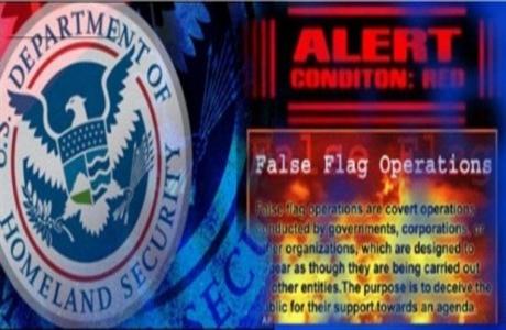 False-Flag-Operations-460x300