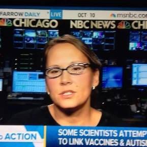 Lisa-on-MSNBC1