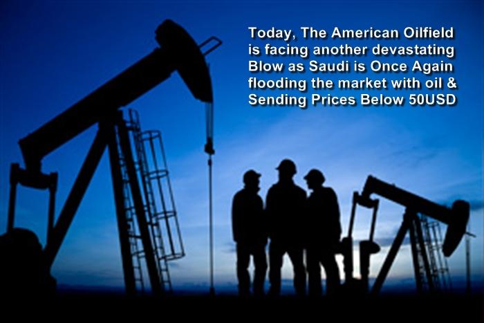 OPEC 5