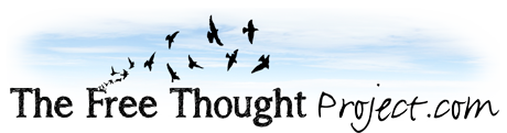 the-free-thought-project-style-book-460