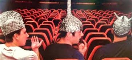 tin-foil-hat 1