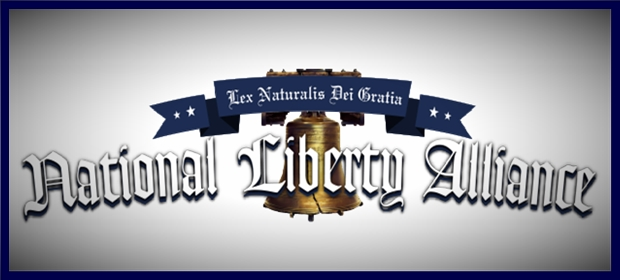 NLA logo 1