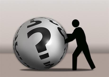 Question-Ball-Public-Domain-460
