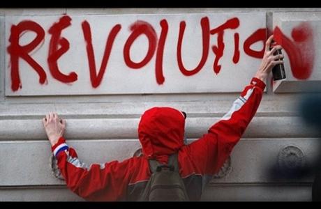 Revolution-Graffiti.jpg 460 300