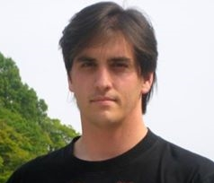 Ryan Dawson 1