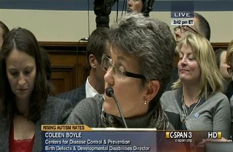 coleen-boyle-CDC-460