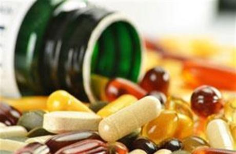 herbal-supplements.jpg460 300