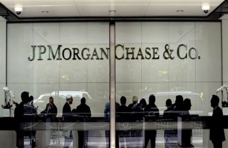 jp-morgan-chase-bank-460x232.jpg 460