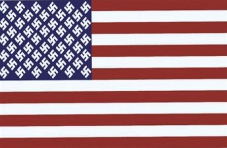 nazi-american-flag-460x265.jpg460 crop
