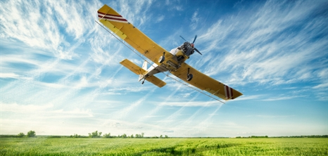 pesticides_spray_plane-466