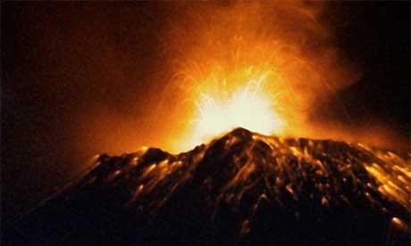 yellowstone-volcano-explosion