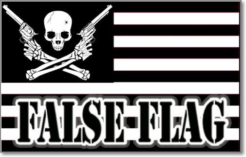 Arizona-false-flag