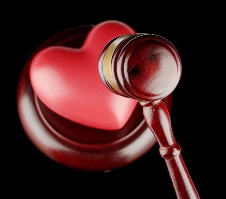 Heart-Gavel-466