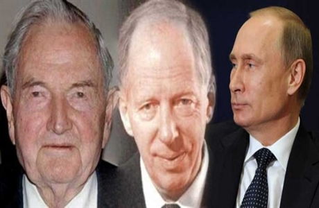 Russia-Issues-International-ARREST-WARRANT-For-ROTHSCHILD-e1425904225562.jpg460