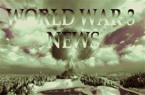 WW3NEWS.jpg 460