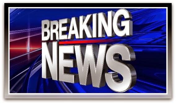 aaa-Breaking_News