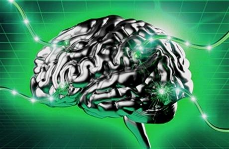 brain-machine.jpg460