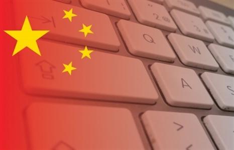 china-internet-censorship-466