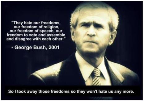 patriot-act-george-w-bush-466
