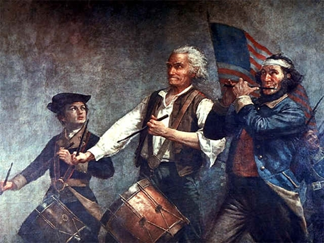 American-revolution-466
