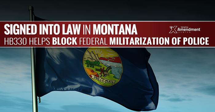 1033-military-montana