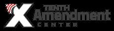 10th ammendment center logo